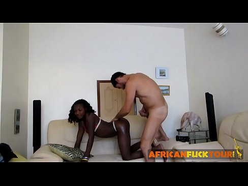 white cock black pussy creampie