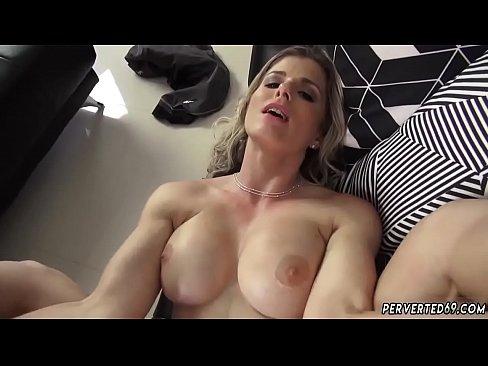 overatch porno igra