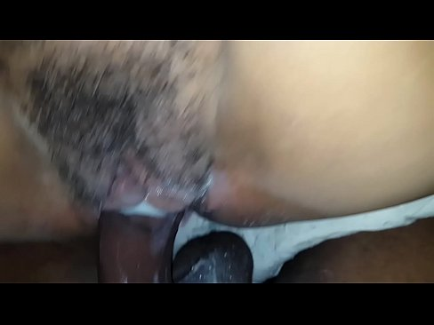 Cum all on this dick