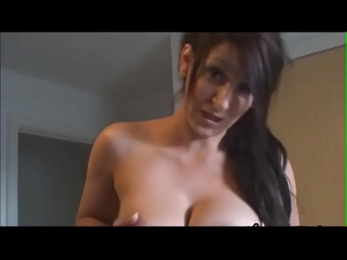 Sneaky Fuck Step Sister