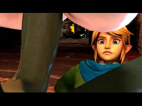 Link get cuckold by gannon