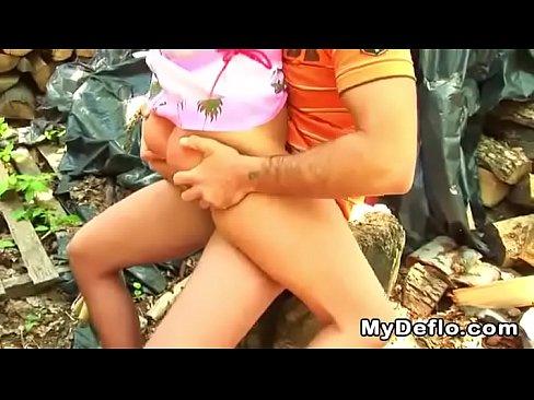 Lena headey nude videos