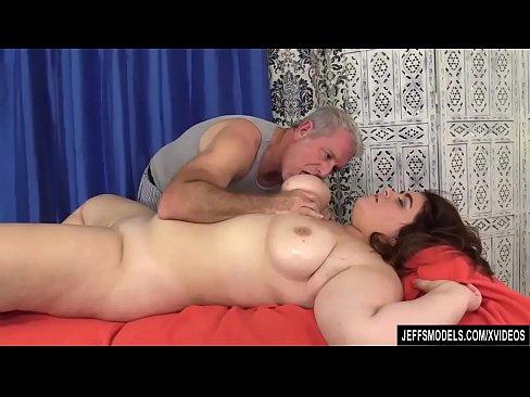 JeffS Models Pornofilme