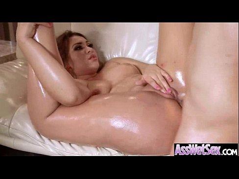 Xxx sex mobile download