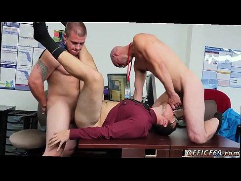 Besplatna crna galerija seksa