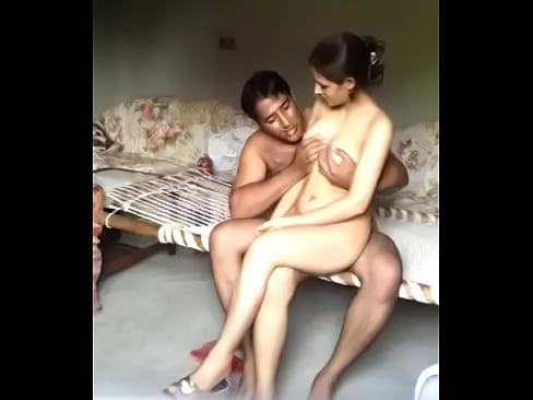 Savita bhabhi hindi sex kahaniya
