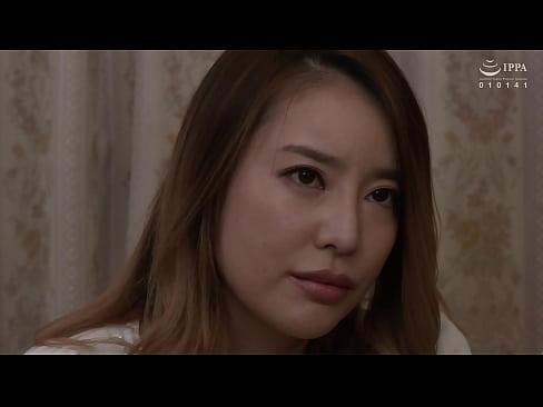 JAV & Japanese Porn