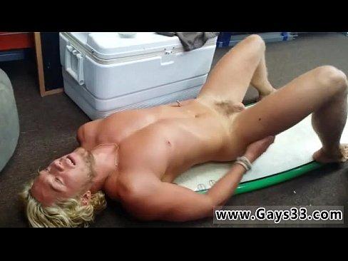 Dirty slut fucks girl