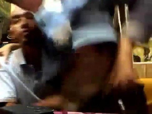 Malay- Awek Tudung Dan Pakwe Buat Video- www.porninspire.com