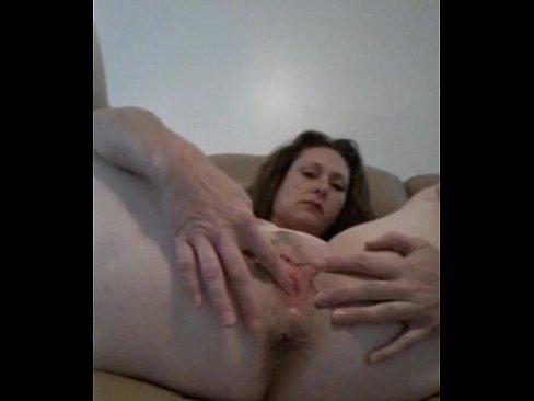 Fucking My Busty Girlfriend
