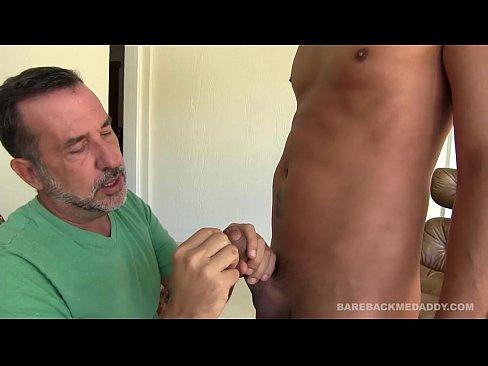 Celeb men gay porn fake