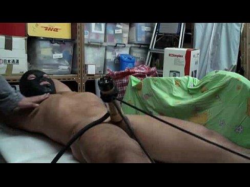 Bd girlfriend sex video