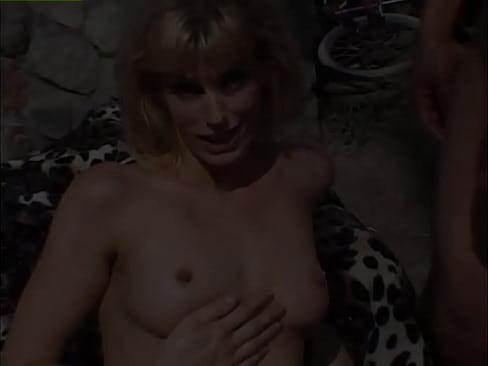 Trailer Trash Moms #2 - American MILF enjoy beer and hard sex