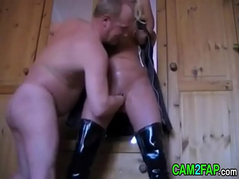 dbz porno cijev