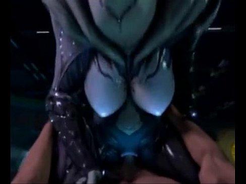 Phat Ass Ebony Riding Dick