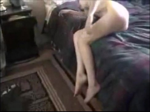 Asian sex image