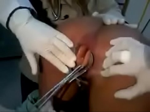 Mzansi sugar mama porn