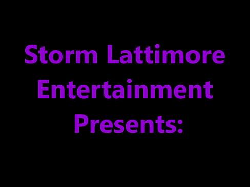 Storm Lattimores Dirty Little Gulf Coast Tour Preview Part 1