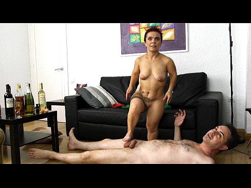short black girl fucked