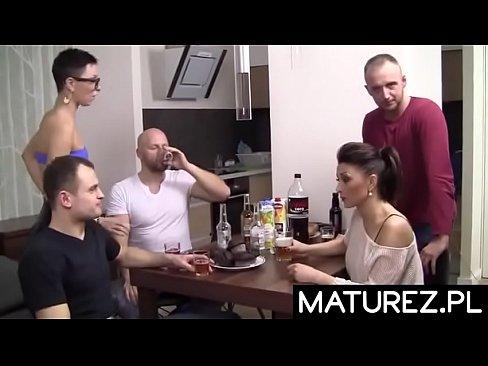 filmy z imprez porno piękna dziewczyna tube porn