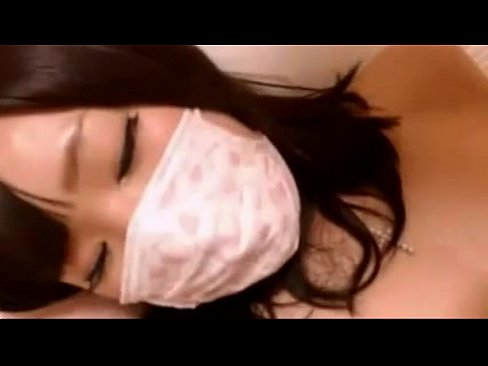 Japanese amateur couple (中出)creampie more at www.camvids.live