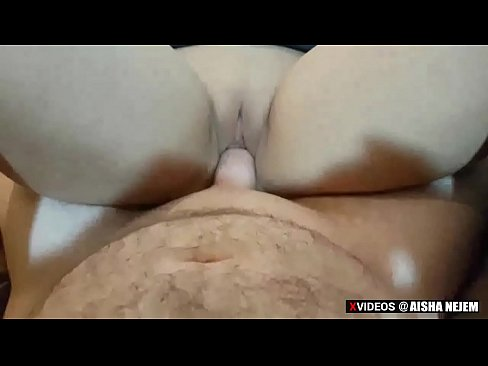Bubble Butt Latina Aisha Nejem Horny as Fuck for White Boyfriends Dick vid-84