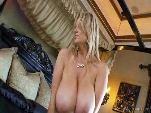 Amy Anderssen Titty Fuck