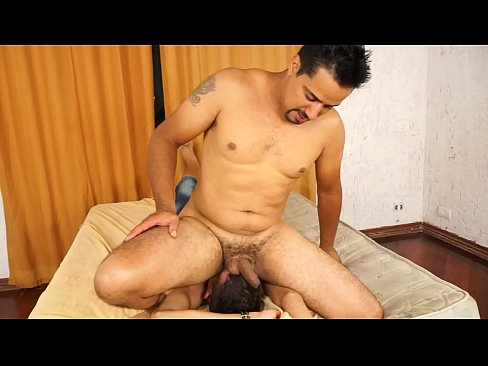 lesbian tribbing porn