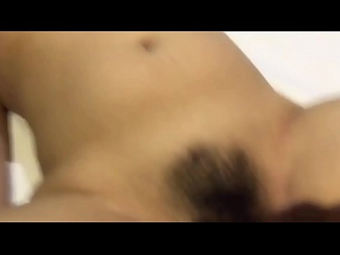 japanese amateur ejaculation in the mouth of a young woman leaking a sweet throat