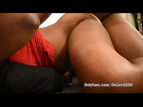 Fishnet ejaculation spank messy