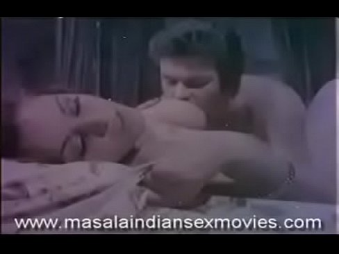 suck scene boob Hot