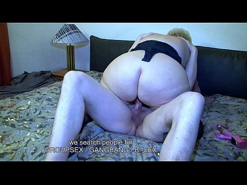 Hot moms teach sex videos