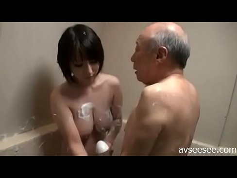 ebony tickle torture