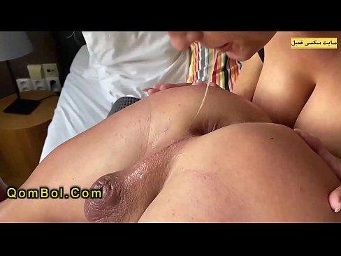 فیلم پورن خفن و شهوانی خوردن سوراخ کون مقعدی - XVIDEOS.COM