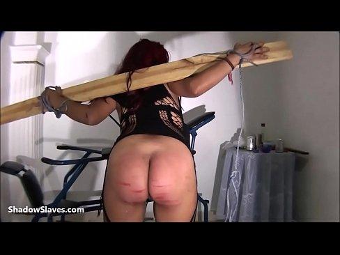 Bigg boob bangeroo