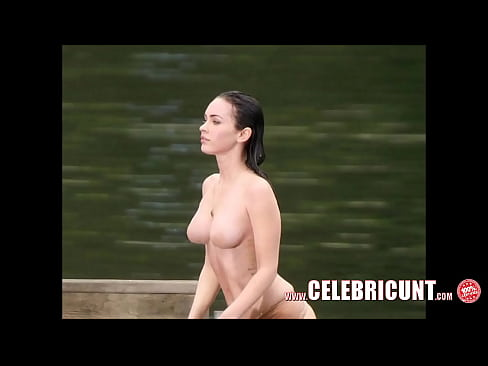 Lazytown porn star fuck