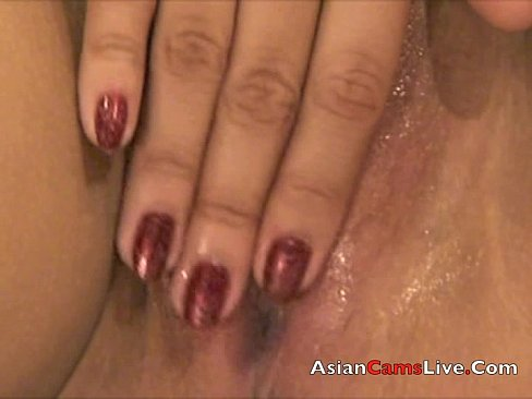 Asian webcam girls asiancamslive.com sexy strippers