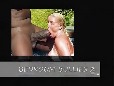 galerija vruća nude porno zvijezda