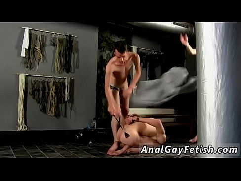 nude frontal gay twink boy photos ayden finger pummels himself while