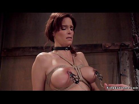 Free big boob lesbian videos