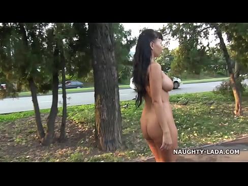 Resultado de imagen para bellas modelos desnudas calor