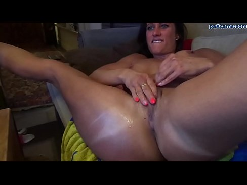 Lick Her Til She Squirts