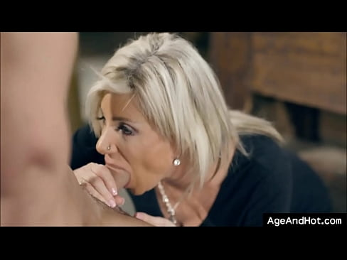 Old Woman Fucked By A Boy Next Door Xvideos Com