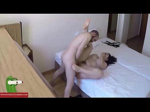 Drogam sex
