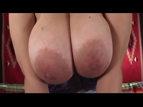 BigTits - a little Compilation Part1