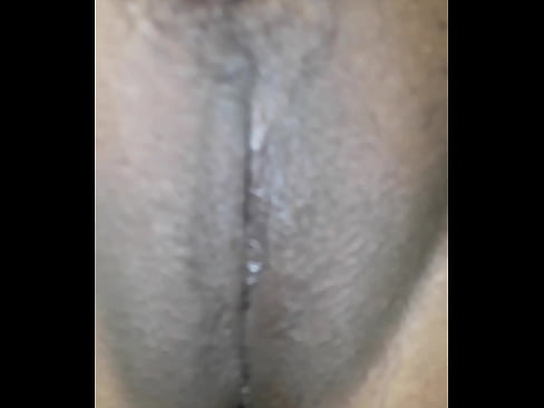 Desi Indian French Cut Pussy