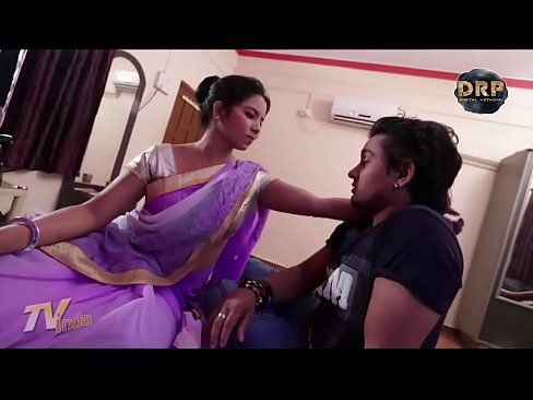 Indian Vabi ki Boyfriend Ki Sath Chudai  Video 11.MP4