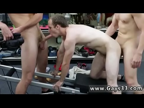 husband watches wife get laid