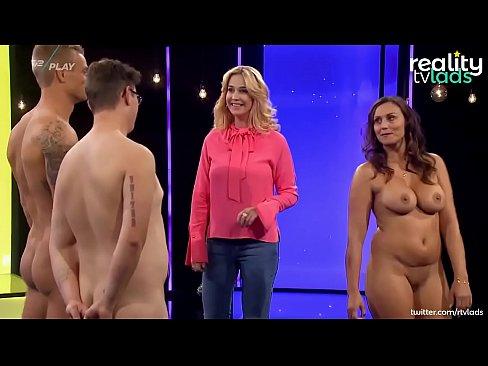 Wild sex porn images