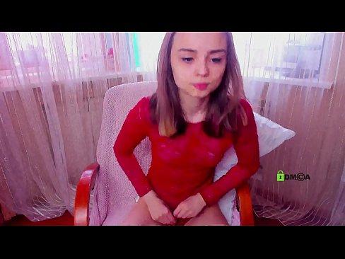 korean popular song youtube